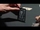 Игра престолов с 25 июня на РЕН ТВ
