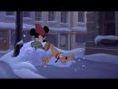 Микки: Однажды под Рождество (1999) HD 720p