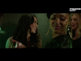 Remady Manu-L feat. J-Son - Single Ladies (Official Video HD)