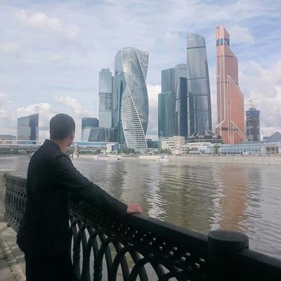 Евгений Кальницкий
