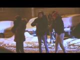 Cерёжа Местный - БПАН ¦ Новый Трек ¦ (Official video) Рэп про БПАН