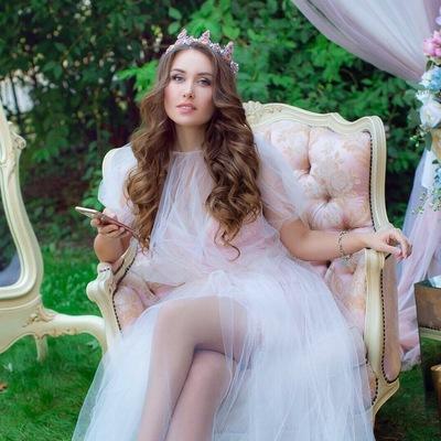 Елена Норина