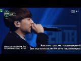 Kim seonjae feat. Hyorin of
