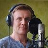 Dmitry Fomenko