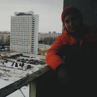 Назаркин Егор