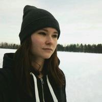 Катерина Арловская