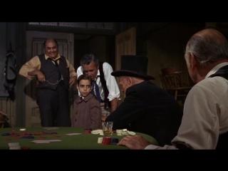 покер_фильмы