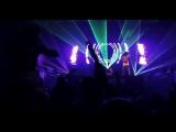 Benassi Bros Feat Sandy - Illusion Aikozta Rmx