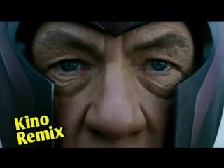 Люди икс апокалипсис 2016 фильмы онлайн X-Men Apocalypse kino remix ржачные самые смешные приколы с животными смешные животные