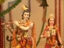 Radhe Krishna Dhun By Jagjit Singh