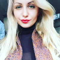 Карина Орлова фото