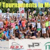 #MBTCLUB. Клуб пляжного тенниса. Beach tennis HP