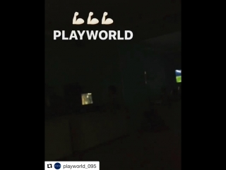 ◼️◼️◼️◼️◼️◼️◼️◼️◼️◼️◼️◼️◼️◼️ 👉🏻@playworld_095👈🏻💪🏻 Самый крутой игровой центр в городе Грозном ⚡️🎊 У нас вы может прекрасно провести время в компании друзей 💯✅ 🔴🔴🔴🔴🔴🔴🔴🔴🔴🔴🔴🔴🔴🔴 ПОДПИСЫВАЕМСЯ СИЙ ДОЛУ НОХЧИ💂🏻 👇🏻👇🏻👇🏻👇🏻👇🏻👇🏻👇🏻👇🏻👇🏻👇🏻👇🏻👇🏻👇🏻 👉🏻@playworld_095👈🏻 👉🏻@playworld_095👈🏻 👉🏻@playworld_095👈🏻 👉🏻@playworld_095👈🏻 🔵🔵🔵🔵🔵🔵🔵🔵🔵🔵🔵🔵🔵🔵 Мы находимся по адресу: Проспект Путина 18(подвальное помещение) Ждём всех с 10:00 до Последнего клиента💪🏻💪🏻 (При желании возможно забронировать и на ночь ) ПроспектПутина18