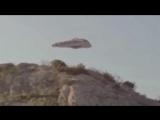 Настоящее НЛО снятые на камеру потрясающие кадры, сенсация большая подборка 2015