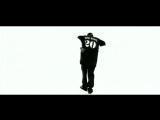 Snoop Dogg & Pharrell Williams - Drop It Like It's Hot