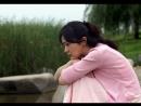 Hierro 3 - Kim Ki-duk (2004).