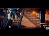 (Hdvidz.in)_Azhage-Tamil-album-songKorean-Mix.mp4