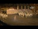 Дж. Верді. Опера Аїда. Знаменитий Марш Переможців - Verdi. Aida. The Triumphal March.