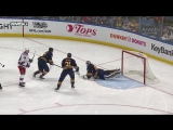 Top 10 Saves of the Week Feb 4, 2017