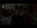Опочтарение / Going Postal / Серии 2 из 2 LostFilm «Кравец» vk/StarF1lms