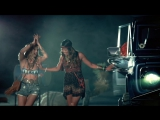 Dimitri Vegas  Like Mike feat. Ne-Yo - Higher Place (Official Music Video)