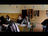 Наше шкільне життя )