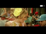 Alexandra Stan - Lemonade (Cahill Edit)
