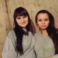 Елена Братчикова-Мильчакова  Владимировна