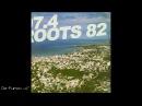 97.4 - Savate Yab [Eklo – EKLO036]