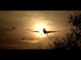 We Love Aviation - Mexico