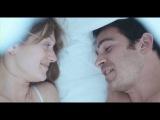 28 спален/28 Hotel Rooms (2012) Фильм о любви, способной изменить жизнь