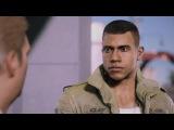 Mafia 3: куча проблем, но могло быть и хуже. Обзор от Александра Кузьменко (Review)