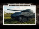 World of Tanks Правда или ложь 21 от GiguroN и Scenarist