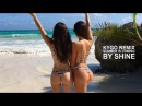 Summer Mix 🍂 Best Of Kygo Mix 2017 🍂 Best Of Tropical Deep House Music Chill Out