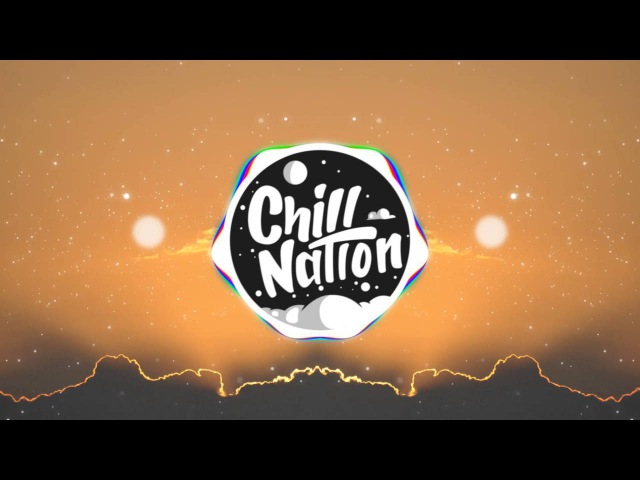Woodes - The Thaw (DNKR Remix)🔥🎶 chillnation