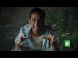Невероятный мир Ун'Горо  4-я серия  Адаптация RUS