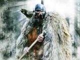 Music PaganNordicViking _ Wardruna - Best Of All Albums _ HD