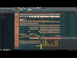 Electro house (female vocal)
