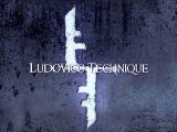 Ludovico Technique - Wired for Destruction (God Module remix)