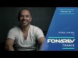 Fonarev Trance @ Pioneer DJ TV Moscow