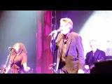 Bryan Ferry -  Let`s Stick Together @Live at ICE Krak