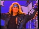 Motley Crue Live Moscow Music Peace Festival 1989-08-12 Full Show
