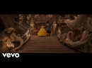 Céline Dion - How Does A Moment Last Forever (From Beauty and the Beast )