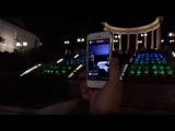 dj_hacker_official video