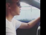 baglan_27 video