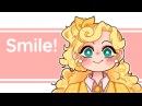 SMILE - Heathers MEME