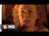 A Bloody Deed - Hamlet (710) Movie CLIP (1990) HD