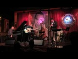 Charlie Christian 100th Birthday Celebration - Andy Brown Quintet at the Jazz Showcase