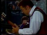 1,Kenny Burrell ,cht+,BILL EVANS,.p.,Nizza Jazz,.1978..,
