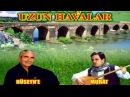 Huseyne Fari Feat Murat Bektaş Kevokım Le Ver Hınne - Kürtçe Uzun Havalar